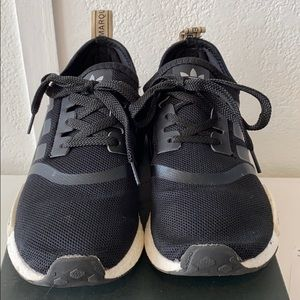 Adidas NMD Mens Shoes Size 7